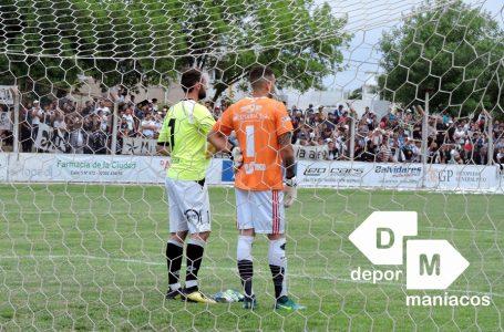 El fútbol habilitado con público: así serán los protocolos