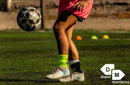 El Fútbol Femenino llega a Liga Pampeana