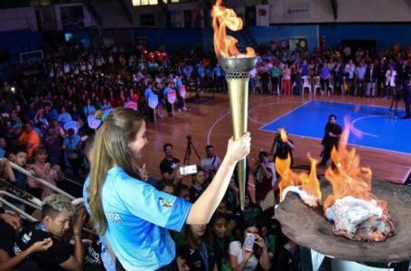 Juegos de la Araucania: la edición 2021 tiene fecha